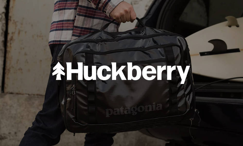 Huckberry-Patagonia-steals