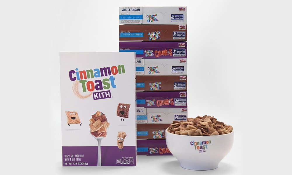 Kith-Made-Their-Own-Unique-Mix-of-Cinnamon-Toast-Crunch-new