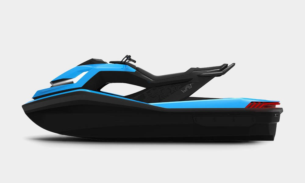 Nikola-Wav-Electric-Personal-Watercraft-2
