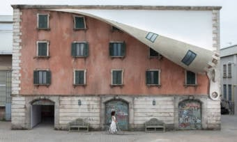 Sculptors-Unzipped-Milan-Building-Facade-1