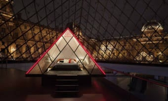 Win-a-Night-in-the-Louvre-Airbnb-Contest