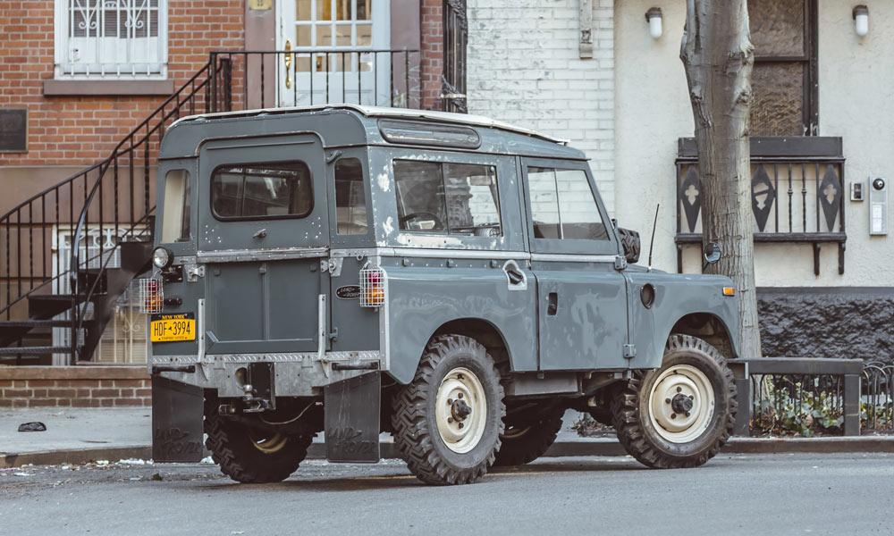 1972-Land-Rover-Series-III-3