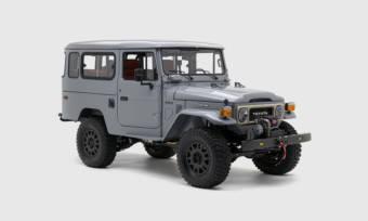 1984-Toyota-Land-Cruiser-G43-S-by-FJ-Company-1