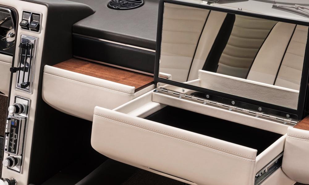 BMW-Garmisch-8