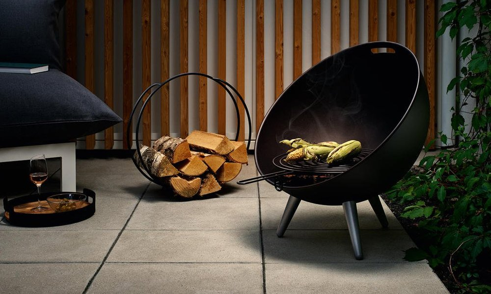 EvaSolo-FireGlobe-Outdoor-Fireplace-and-Grill-3
