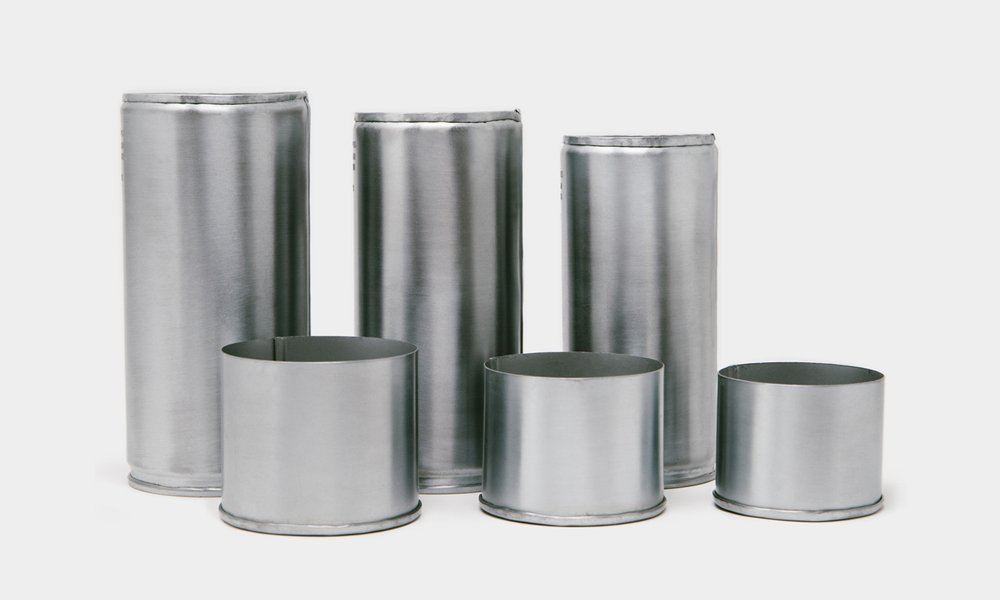 Nested-Spray-Paint-Cans-2