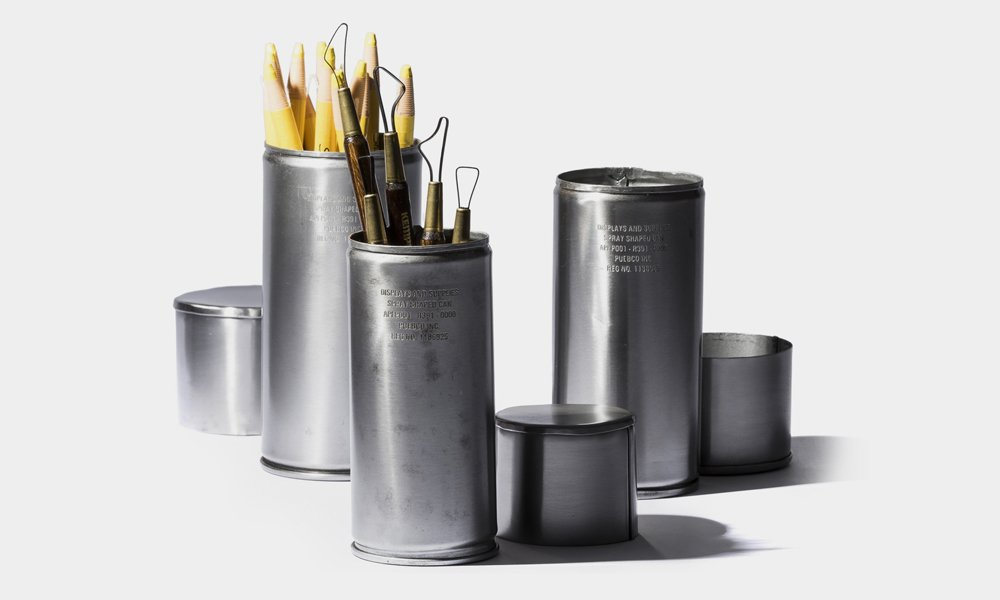 Nested-Spray-Paint-Cans-5