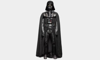 Original-1980-Darth-Vader-Costume-Goes-Up-for-Auction-1