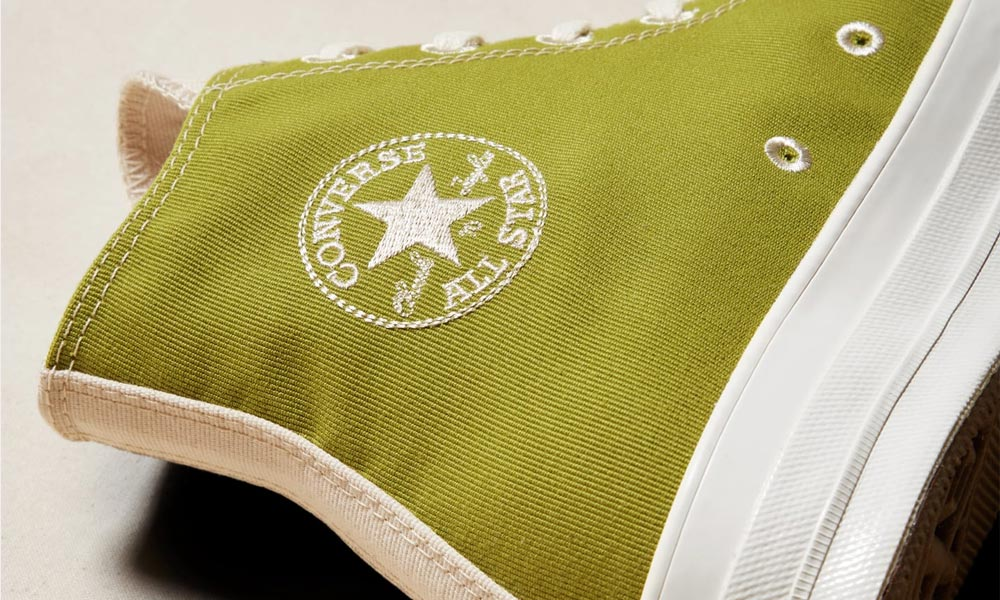 Converse-Renew-Is-Making-Chuck-Taylors-out-of-Recycled-Materials-2