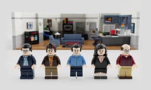 Latest-LEGO-Ideas-Project-Wants-to-Bring-Seinfeld's-Apartment-to-Life-in-Brick-Form-1
