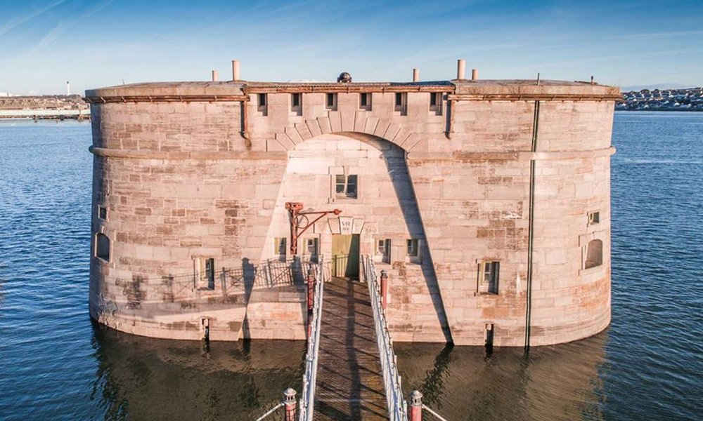 1800s-Fortress-and-Gun-Tower-Is-for-Sale-2