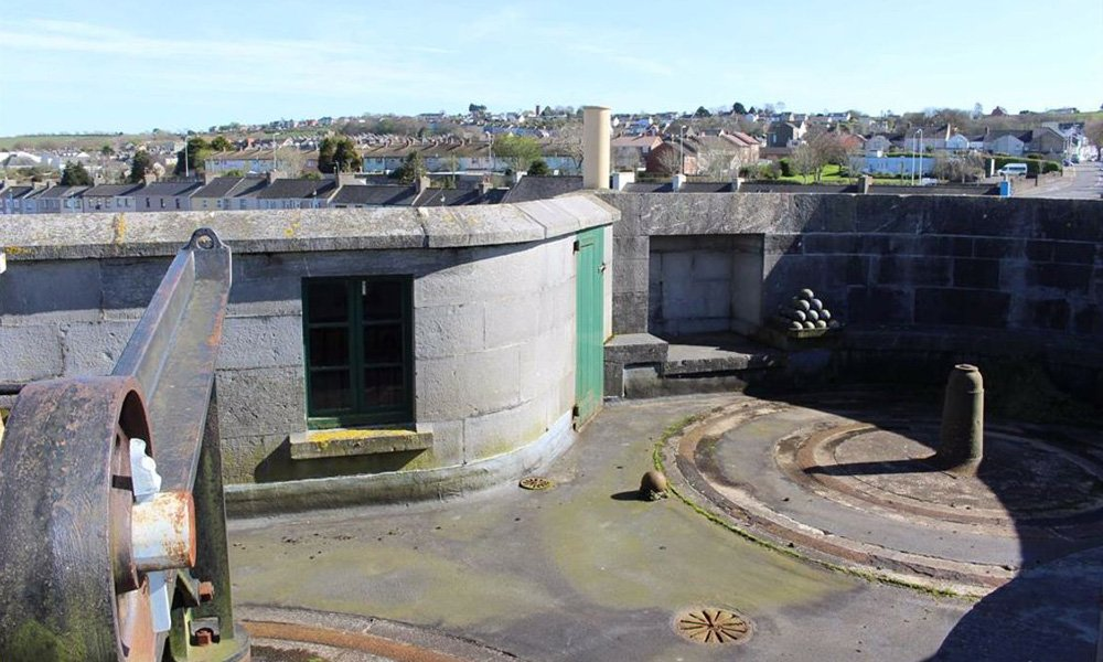 1800s-Fortress-and-Gun-Tower-Is-for-Sale-5