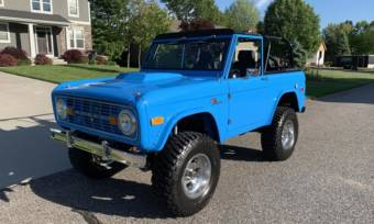 1971-Ford-Bronco-21-1