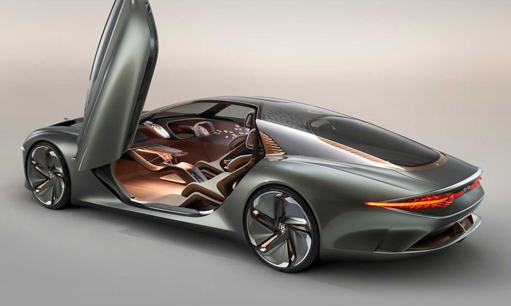 Bentley-EXP-100-GT-Concept-Is-Built-for-the-Year-2035-6