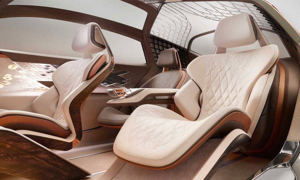 Bentley-EXP-100-GT-Concept-Is-Built-for-the-Year-2035-8