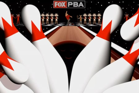 Can-Bowling-Win-Over-the-Lebowski-Generation