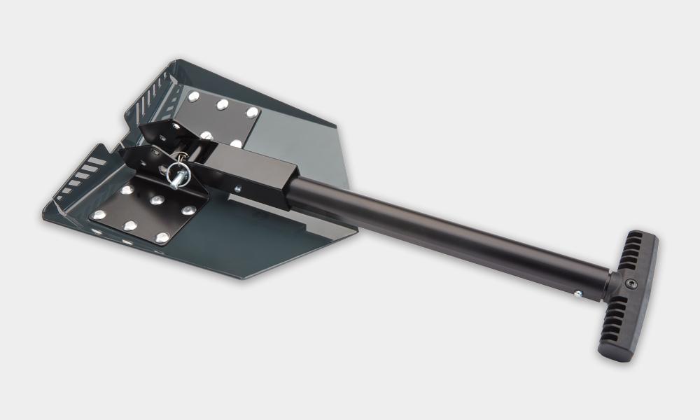 DMOS-Delta-Shovel-7