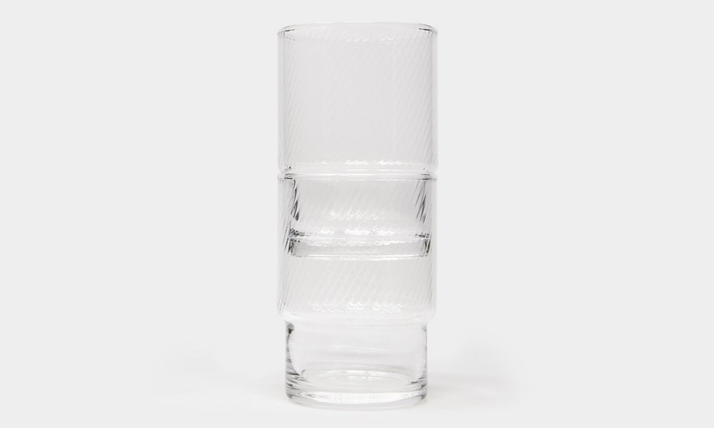 Japanese-Stackable-Tumblers--4