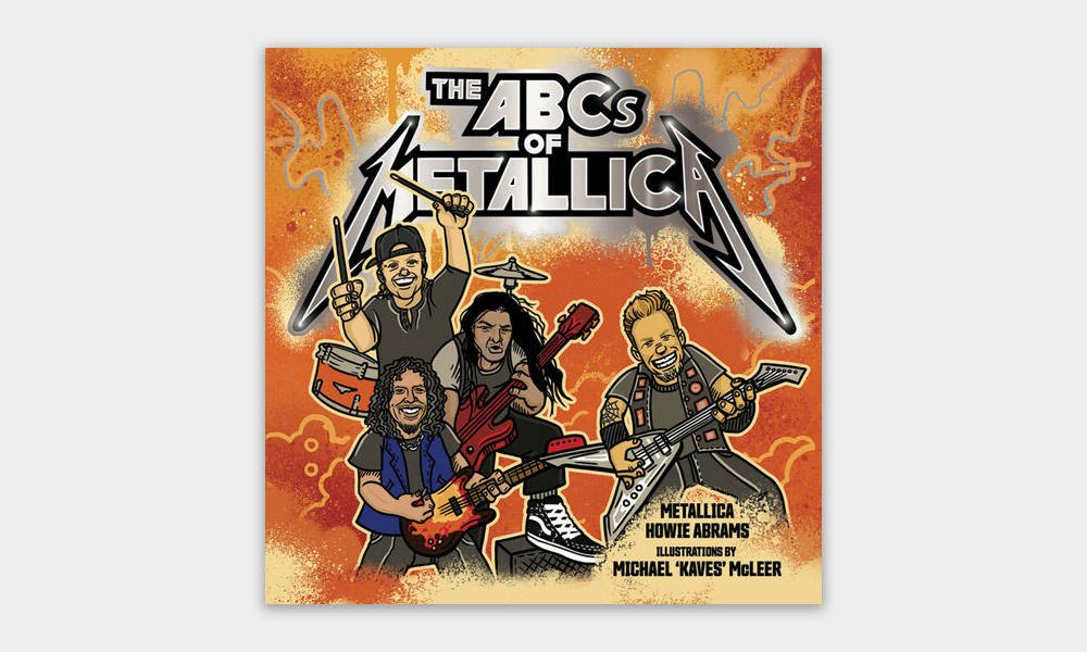 Metallica-Made-a-Childrens-Book-That-Drops-Later-This-Year