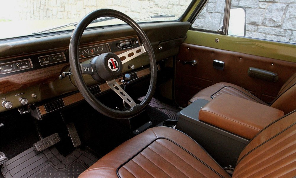Motorcar-Studio-Made-Another-Pristine-International-Harvester-Scout-II-7
