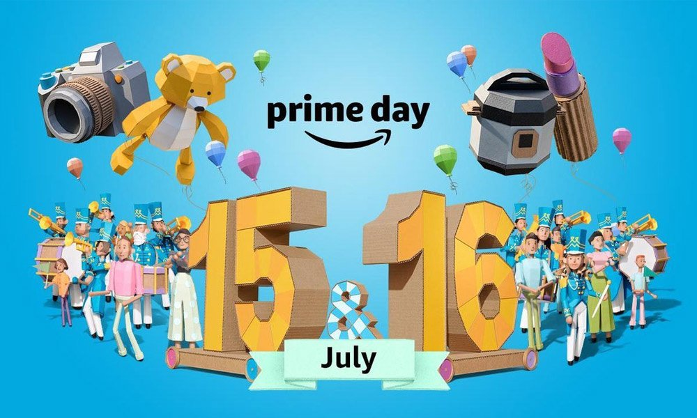 Prepare-Yourselves-Amazon-Prime-Day-Starts-on-Monday