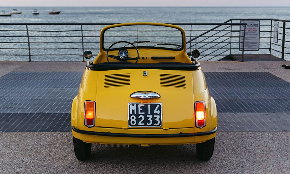 Rent-a-Vintage-Electric-Fiat-in-Italy-4