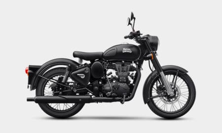 Royal-Enfield-Classic-500-Stealth-Black-Motorcycle-2