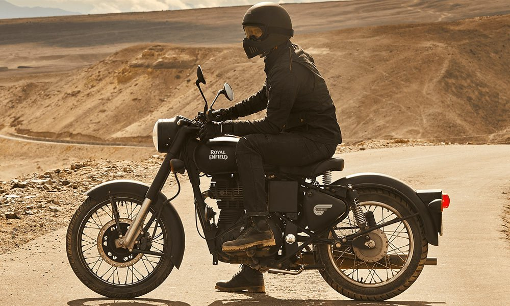 Royal-Enfield-Classic-500-Stealth-Black-Motorcycle-4