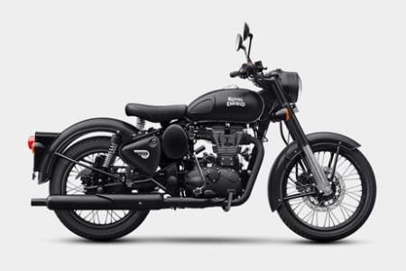 Royal-Enfield-Classic-500-Stealth-Black-Motorcycle