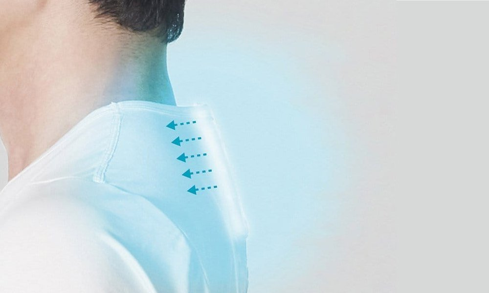 Sony-Invented-a-Wearable-Air-Conditioner-2