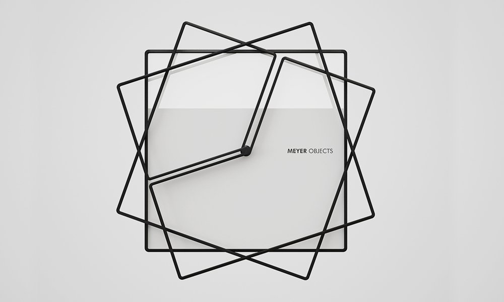 The-Frame-Clock-Tells-Time-with-Rotating-Frames-1