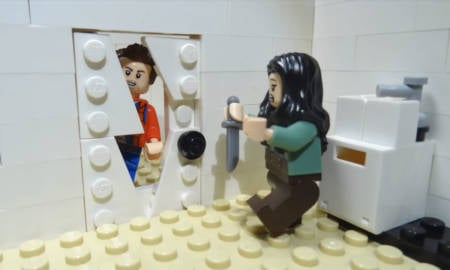 The-Shining-LEGO-Trailer-by-kreimkouk