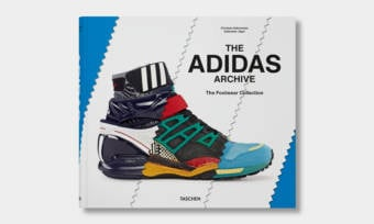 The-adidas-Archive-1-new