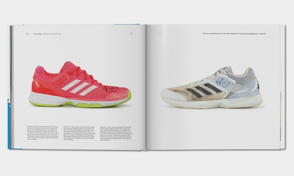 The-adidas-Archive-2