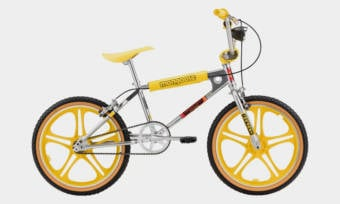 You-Can-Own-Max-Mayfields-Mongoose-Bike-from-Stranger-Things-Season-3-1