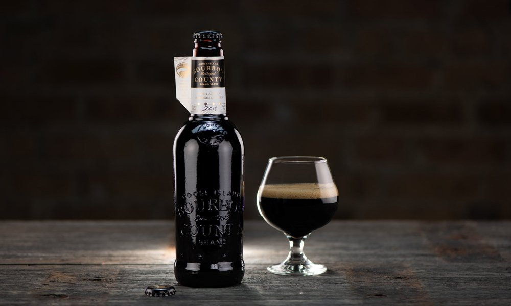 2019-Goose-Island-Bourbon-County-Stout-Variants-1