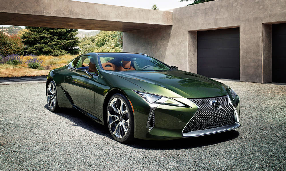 2020-Lexus-LC-500-Inspiration-Series-Cars