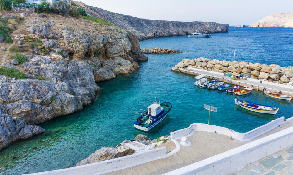Antikythera-Greek-Island-Paid-to-Live-On