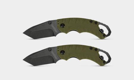 Kershaw-Shuffle-II-Folding-Knife