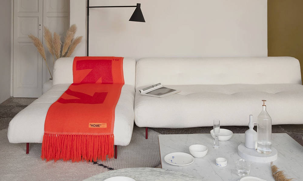 Off-White-Just-Launched-Its-First-Home-Goods-Collection-1