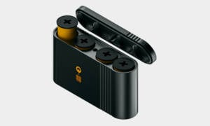 Rama-Works-Bomb-Proof-Canisters-Film-1