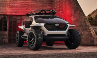 Audi-AI-TRAIL-quattro-Concept-Vehicle