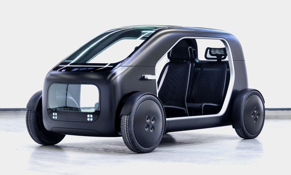 Biomega-Electric-Car