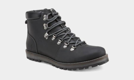 Reserved-Footwear-Lace-Up-Mid-Boots