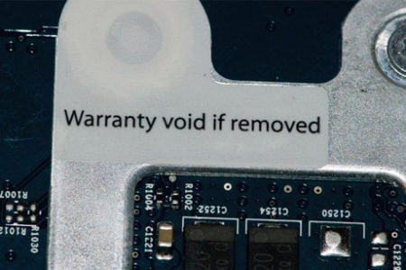 warranty-void-if-removed-as-it-turns-out-feds-say-those-warnings-are-illegal