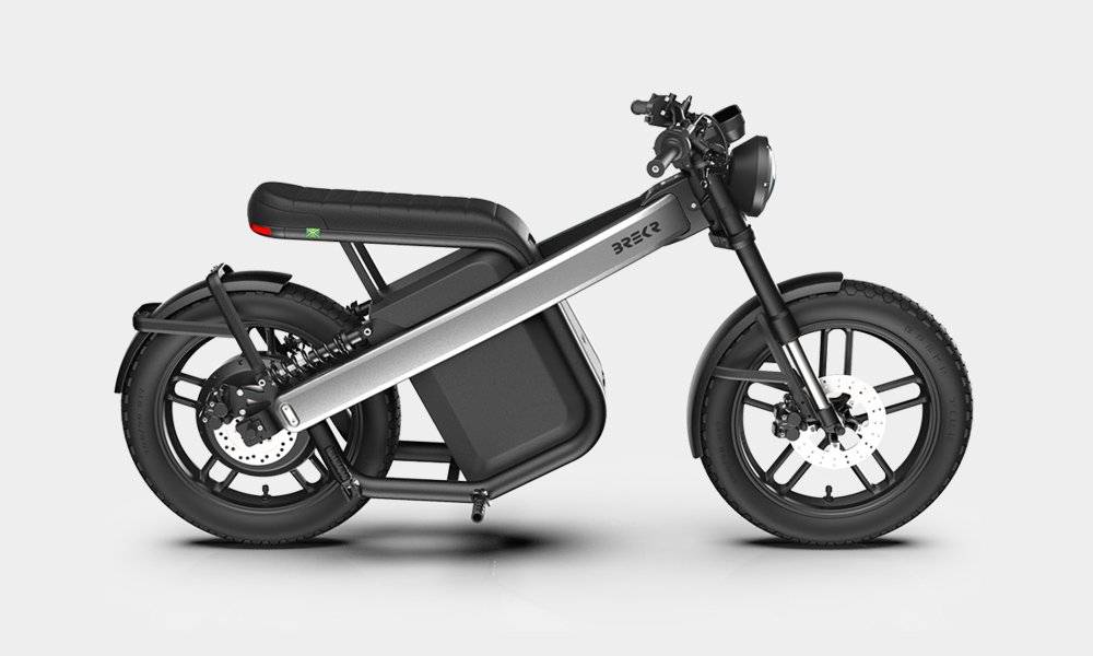 Brekr-Model-B-Electric-Bike-2