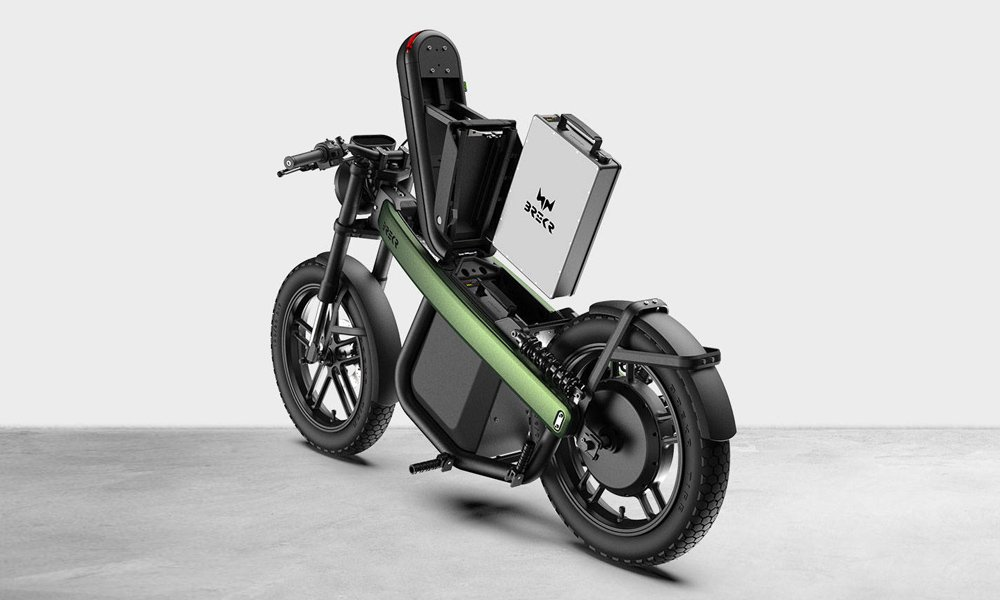 Brekr-Model-B-Electric-Bike-4