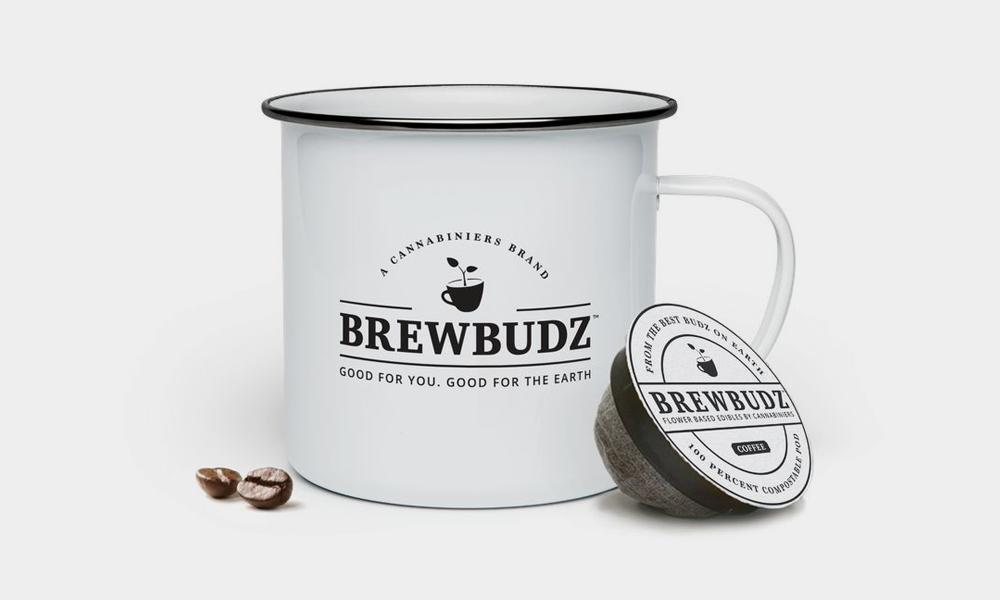 Brewbudz-Cannabis-Coffee-K-Cups-2