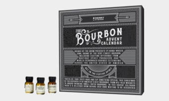 Drinks-By-The-Dram-2019-Booze-Filled-Advent-Calendars