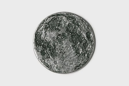Full-Moon-Silver-Coin-lru